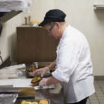 "<b>Dining Services Update</b><br/> Dining options for Luther's Campus. Photo taken by Toby Ziemer on 3-17-14.<a href=""//farm8.static.flickr.com/7413/13243663565_68d56bbf40_o.jpg"" title=""High res"">∝</a>"
