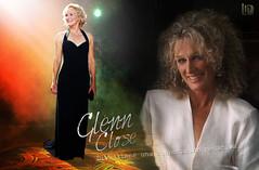 Glenn Close · 4 (Li'd) Tags: close escenario glenn colores diva lidia lid