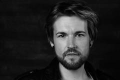 Chris (tsdtsdtsd) Tags: portrait people bw face topv111 canon studio headshot 6d
