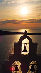 Santorini35 (Kenny-) Tags: church greek hellas santorini greece grecia orthodox griechenland grce thira grcia thera griekenland yunanistan grekland kreikka   grkenland grgorszg  ecko