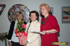 "Dodjela nagrada, Izložba kamelija 2014 • <a style=""font-size:0.8em;"" href=""http://www.flickr.com/photos/101598051@N08/13676081463/"" target=""_blank"">View on Flickr</a>"