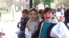 orvalle-infantil-zoo3