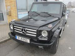 Mercedes-Benz G350 (v8dub) Tags: auto terrain car mercedes benz automobile all 4x4 g 4 automotive voiture 350 wd classe klasse tout wagen pkw gelndewagen allrad