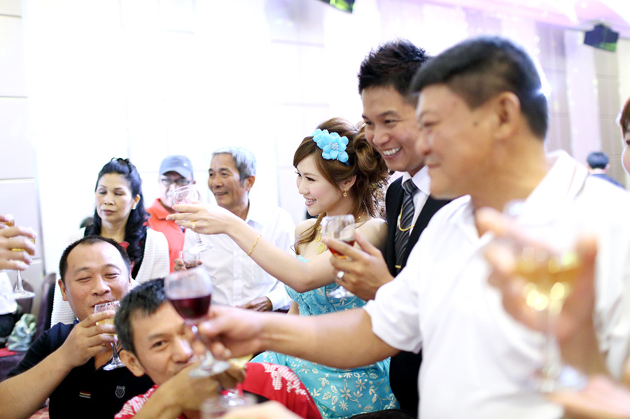 微糖時刻,台中婚攝,菊園婚宴會館,婚攝,優質婚攝,比堤婚紗