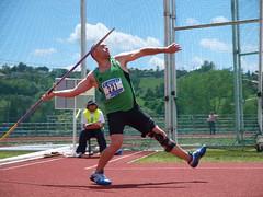 Oviedo 30 mayo 2010 (F. Ovies) Tags: deportes atletismo lanzamientos