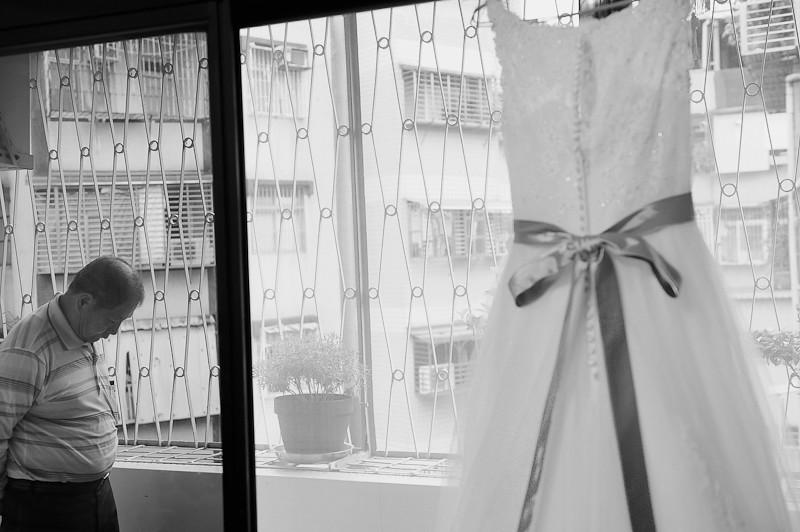13942732880_7566f633c6_b- 婚攝小寶,婚攝,婚禮攝影, 婚禮紀錄,寶寶寫真, 孕婦寫真,海外婚紗婚禮攝影, 自助婚紗, 婚紗攝影, 婚攝推薦, 婚紗攝影推薦, 孕婦寫真, 孕婦寫真推薦, 台北孕婦寫真, 宜蘭孕婦寫真, 台中孕婦寫真, 高雄孕婦寫真,台北自助婚紗, 宜蘭自助婚紗, 台中自助婚紗, 高雄自助, 海外自助婚紗, 台北婚攝, 孕婦寫真, 孕婦照, 台中婚禮紀錄, 婚攝小寶,婚攝,婚禮攝影, 婚禮紀錄,寶寶寫真, 孕婦寫真,海外婚紗婚禮攝影, 自助婚紗, 婚紗攝影, 婚攝推薦, 婚紗攝影推薦, 孕婦寫真, 孕婦寫真推薦, 台北孕婦寫真, 宜蘭孕婦寫真, 台中孕婦寫真, 高雄孕婦寫真,台北自助婚紗, 宜蘭自助婚紗, 台中自助婚紗, 高雄自助, 海外自助婚紗, 台北婚攝, 孕婦寫真, 孕婦照, 台中婚禮紀錄, 婚攝小寶,婚攝,婚禮攝影, 婚禮紀錄,寶寶寫真, 孕婦寫真,海外婚紗婚禮攝影, 自助婚紗, 婚紗攝影, 婚攝推薦, 婚紗攝影推薦, 孕婦寫真, 孕婦寫真推薦, 台北孕婦寫真, 宜蘭孕婦寫真, 台中孕婦寫真, 高雄孕婦寫真,台北自助婚紗, 宜蘭自助婚紗, 台中自助婚紗, 高雄自助, 海外自助婚紗, 台北婚攝, 孕婦寫真, 孕婦照, 台中婚禮紀錄,, 海外婚禮攝影, 海島婚禮, 峇里島婚攝, 寒舍艾美婚攝, 東方文華婚攝, 君悅酒店婚攝, 萬豪酒店婚攝, 君品酒店婚攝, 翡麗詩莊園婚攝, 翰品婚攝, 顏氏牧場婚攝, 晶華酒店婚攝, 林酒店婚攝, 君品婚攝, 君悅婚攝, 翡麗詩婚禮攝影, 翡麗詩婚禮攝影, 文華東方婚攝