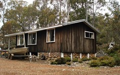 4 Arthurs Lake Road, Morass Bay, Morass Bay TAS