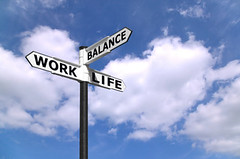 (karenchowcoaching) Tags: life family neglect work employment expression lifestyle business health environment lives leisure balance choice concept burnout phrase metaphor stress issue sayings employee ambition decision obligation commitment flexible occupation employer condition overwork idiom jargon worklifebalance healthylifestyle