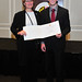 20140501_ME_Honors_Awards_103