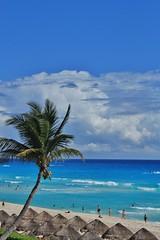 IMG_0669 (zhiva_ram) Tags: del mexico playa chichenitza mayan cancun carmen priya niki isla jingu shruthi mujares 2013vacation