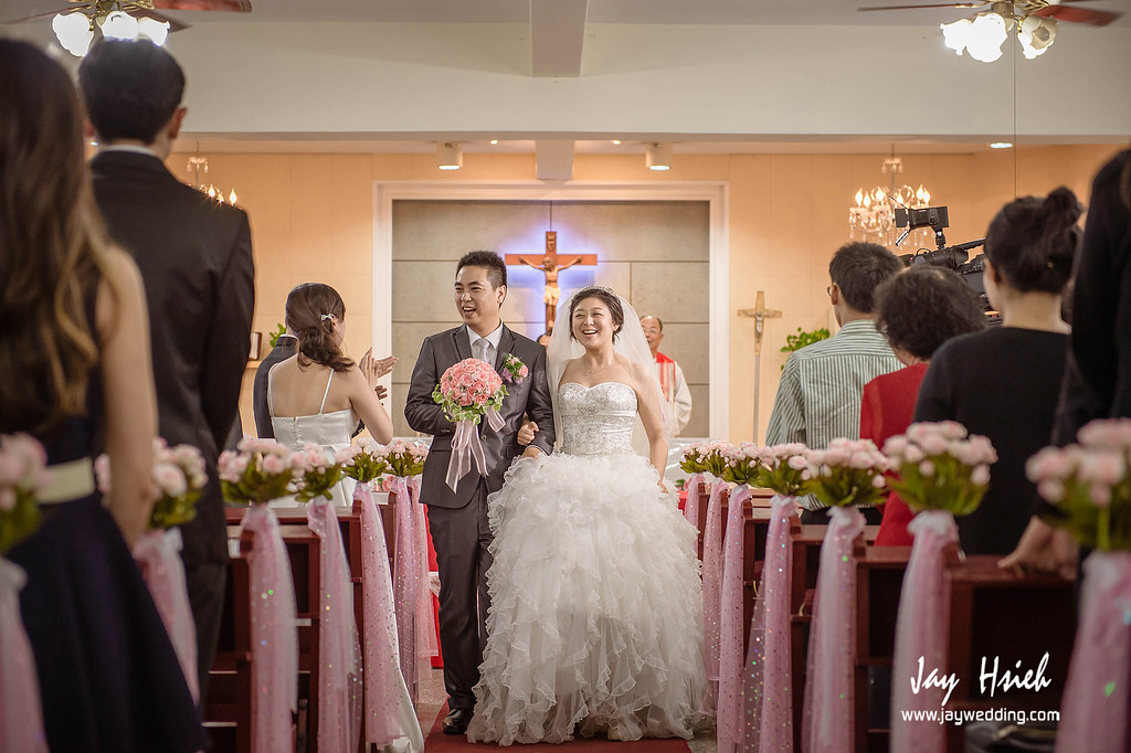 婚攝,台南,台南大飯店,蕾絲,蕾絲洋房,婚禮紀錄,婚攝阿杰,A-JAY,婚攝A-Jay,教堂,聖彌格,婚攝台南-126
