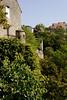 (Ombre&Lumiere) Tags: jura franchecomté patrimoine ruines abbaye vestiges châteauchalon plusbeauxvillagesdefrance petitescitéscomtoisesdecaractère