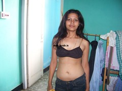 Hot sri lanka gf fingered 9