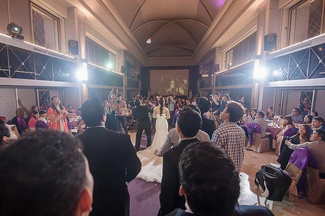 Gudy Wedding, Redcap-Studio, 台北婚攝, 和璞飯店, 和璞飯店婚宴, 和璞飯店婚攝, 和璞飯店證婚, 紅帽子, 紅帽子工作室, 美式婚禮, 婚禮紀錄, 婚禮攝影, 婚攝, 婚攝小寶, 婚攝紅帽子, 婚攝推薦,146
