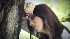 """Licia Missori - """"Giardino dei sogni perduti"""" video backstage"""