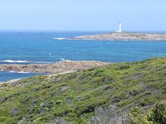 "Bretagne ? Cape Leeuwin <a style=""margin-left:10px; font-size:0.8em;"" href=""http://www.flickr.com/photos/83080376@N03/16176011608/"" target=""_blank"">@flickr</a>"