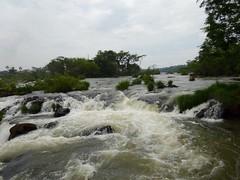 Iguazu (Arg)-44