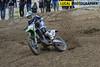 Kawasaki Mx Drift
