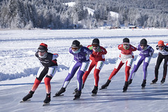 Weissensee_2015_January 31, 2015__DSF8638