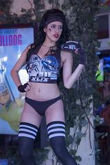 DSC_0432 (Lautermilch) Tags: people woman hot sexy ass beach beauty fashion socks lady female 50mm model nikon women pretty tits chica legs florida miami outdoor femme curves models young teens dancer teen bikini nsfw stripper cleavage frau milf southbeach wank gir miam muher