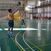 "CADU Baloncesto J4 • <a style=""font-size:0.8em;"" href=""http://www.flickr.com/photos/95967098@N05/16262718017/"" target=""_blank"">View on Flickr</a>"
