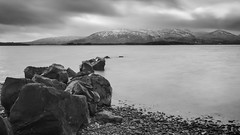 Loch lomond (xXRandomTaskXx) Tags: lochlomond balmaha milarrochybay milarrochytree