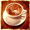 "☕ Viva Espresso 165, ""Coffea Coffee Sunway Pyramid L.G1.106"" Kuala Lumpur (Swiss.Piton (BH&SC)) Tags: coffee café niceshot kaffee caffè kaffe kafe koffie kafo кафе kafa kafi kafea justmeandmycamera ibringmycameraeverywhere swissamateurphotographers käffeli ilovephotografie big✋small📷"