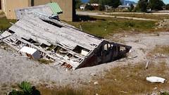 Liceo Chaiten Sur (Madebylore) Tags: ceniza abandono volcan rioblanco chaiten destruccin liceoitalia