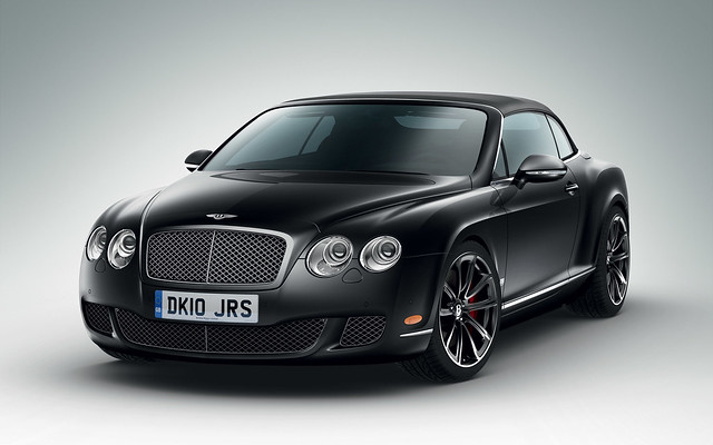 cars hd 2560x1600 bentleycontinentalgtc