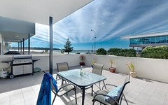 Unit 3/5 - 7 Golf Avenue, Mollymook NSW
