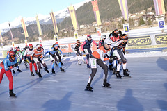 Weissensee_2015_January 28, 2015__DSF5381