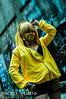 2015 Gijinka Pikachu (moon1023) Tags: anime vancouver 35mm photography alley downtown cosplay manga pikachu d90 gijinka nikond90 vancouvercosplay gijinkapikachu