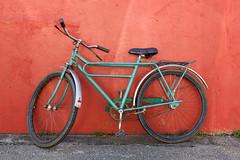 Bicicleta (Fbio_Gonalves) Tags: bicicleta photowalk transporte monteirolobato