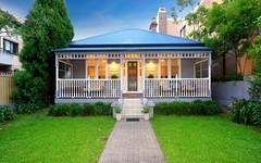 45 Hampstead Road, Homebush West NSW