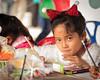 201501108290 (dornnam101) Tags: ขนม เด็ก กิจกรรม เต้น การแสดง งานวันเด็ก น้องข้าวเหนียว อำเภอเมยวดี เทศบาลตำบลเมยวดี จังหวัดร้อยเอ็ด อนุบาลสงกรานต์ อนุบาลเมืองเมยวดี โรงเรียนบ้านหนองสองห้ โรงเรียนบ้านหนองสองห้อง