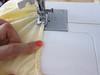 lencol6 (super_ziper) Tags: diy blog crafts lençol costura superziper