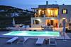 3 Bedroom Relax Villa - Paros #7