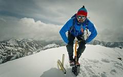 picoftheday #photooftheday #summit #montclapier #parcnatural #mercantour... (axel.arbl) Tags: snow mountains clouds montagne nikon summit mercantour photooftheday picoftheday alpinism parcnatural randonn d7000 uploaded:by=flickstagram montclapier axelarbl instagram:venuename=monteclapier 3045m instagram:photo=12431166568896078862216059524 instagram:venue=151489294886444