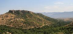 Amadiya (Kachangas) Tags: ancient plateau iraq iraqi kurdistan kurds assyrian iraqikurdistan kudish amadiya