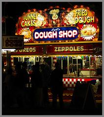 eastbrunswickcarnival13_050109 (forthemassesstudio) Tags: carnival fun tickets newjersey circus nj sausage fair games frenchfries ferriswheel amusementpark rides doughnuts amusements funnelcake carny attractions deepfried friedfood eastbrunswick route18 nj18 ebnj