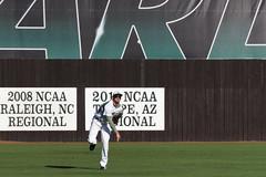 Baseball-vs-Old Dominion (G1), 5/6, Chris Crews, DSC_4555 (Niner Times) Tags: old baseball charlotte 49ers ncaa unc monarchs d1 dominion uncc cusa ninermedia