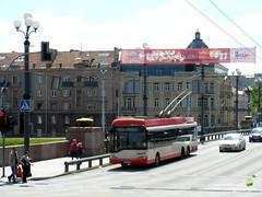 "2016-05-22 bėgimas: 17 maršrutas ant Žaliojo tilto • <a style=""font-size:0.8em;"" href=""http://www.flickr.com/photos/143514118@N08/26632791344/"" target=""_blank"">View on Flickr</a>"