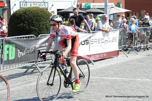 G sport (65)