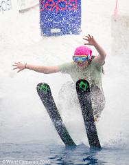 wardc_160523_4931.jpg (wardacameron) Tags: canada snowboarding skiing alberta banffnationalpark sunshinevillage slushcup jennystrong pondskimmingsports