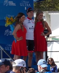 Neilson Powless - Axeon Hagens Berman - Stage 5 Best Young Rider (leev13tourofcal2012) Tags: california lake tour ride 5 stage young tahoe best rider amgen neilson lodi berman hagens 2016 powless axeon
