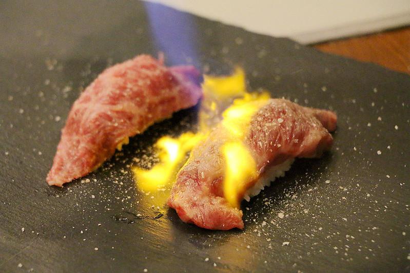 萬種風情澳洲牛肉 媒體嚐鮮會222