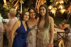 Damaris, Prisca, Andrea (spartan_puma) Tags: mexico morelos weddingale haciendaacamilpa