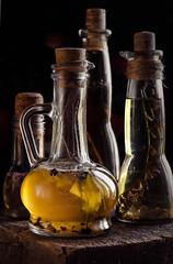 oil (mouse_adikatz) Tags: food dark oil foodphoto foodstyling darkstyle