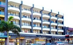 505/200 Maroubra Road, Maroubra NSW