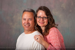 20160420_IMG_8556_smile4steve.jpg (Smile 4 Steve) Tags: portrait portraits events ministry familyportrait 124projectorg angelahostetlerreid